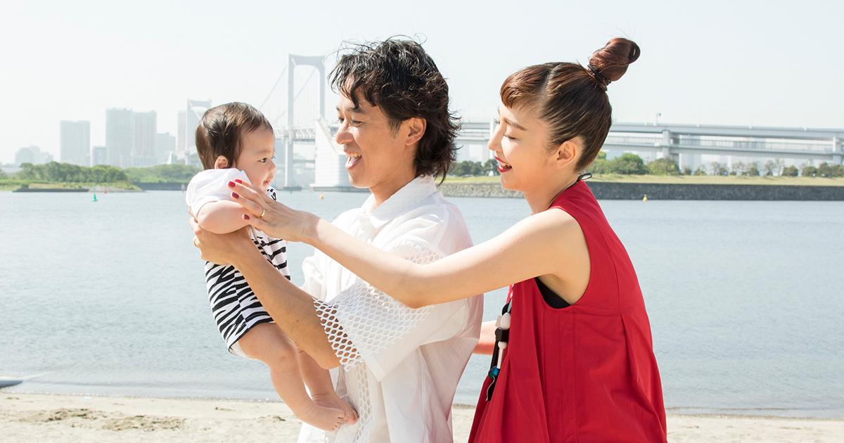 小橋賢児の画像 p1_29