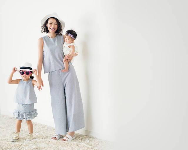 「木下優樹菜 ママ」の画像検索結果